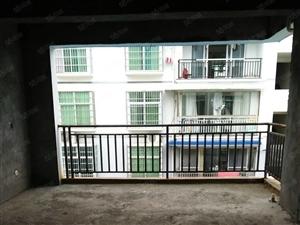 低价房城中心二圆台前二楼证齐可按揭免费看房