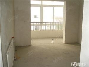 金河丽景大福源购物广场旁小面积有证送储藏室