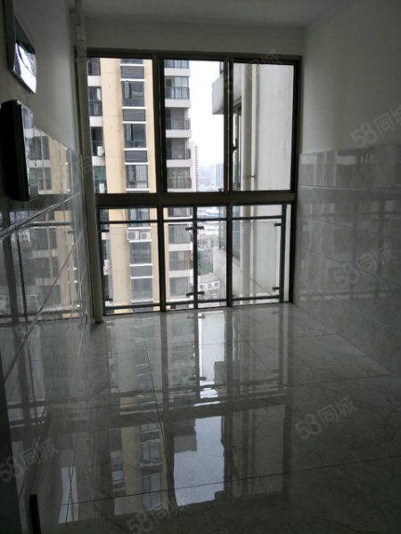图片实拍实世纪联华小区电梯房出租,全套家具家电,拎包入住
