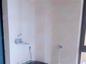 京皖财富中心繁华地点中等装修家具家电可配齐随时看房