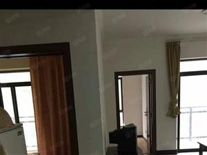 俊豪中央大街经典2室价位包含家具家电真正的拎包入住证齐可贷款