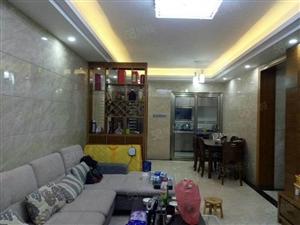 官山御景精致装修三房送全屋家私家电环境优美出入方便