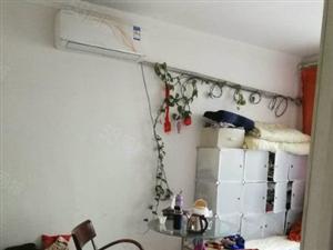 仙妮中介工人街3层地暖阳台扩出