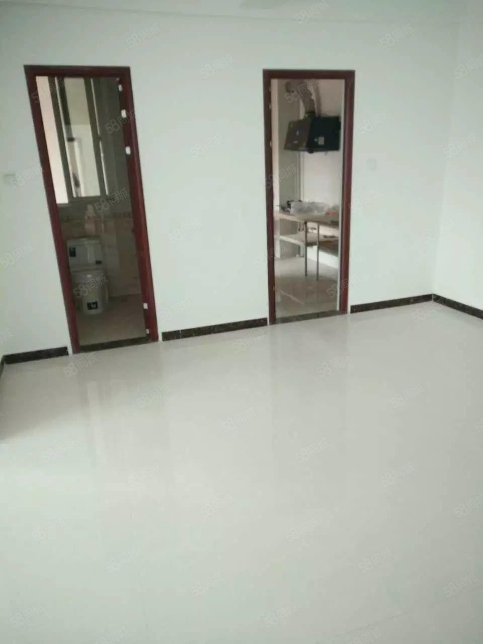 巨野上海家园楼房精装出租