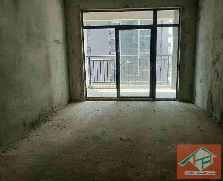 新街口4房2厅2卫160平,仅售35万,总证不过户!