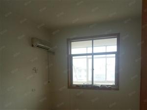 中医院附近3室带两个空调太阳能家具实惠套房