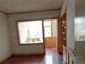 海信北岭山小区2室南朝向,给力的房源期待您的入住
