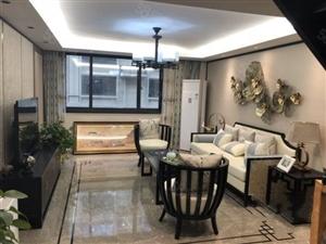 名典公寓丨嘉兴市中心丨50平42万丨精装复式丨挑高五米丨急售