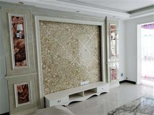 祁东香竹小区房未入住120平方豪华装修有证一口价32.8万
