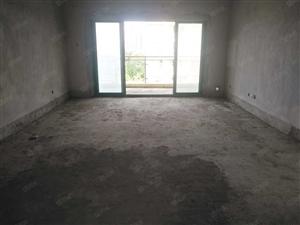 西海岸天伦誉海湾高档小区5房2厅户型很棒超高性价比二十七小学