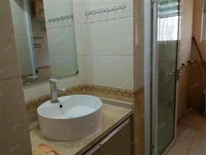 儒林玉竹园3室精装修。可半年付适合商住两用。月租1700
