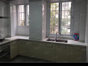 万达沃尔玛东湖豪门120平方精装修3房设备齐全拎包入住