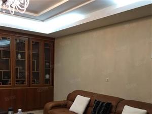 郦景阳光品质社区,豪华装修