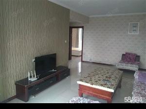 出租:陆合2居,精装房,拎包入住,电梯房,高层