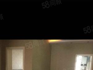 黄楝树商品房包更名106平精装3楼两室两厅45万