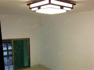 蓝天路飞龙公寓实际70平精装2房复式