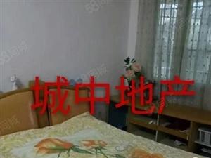 金穗大酒店附近100平,三室一厅,三楼,售价30万