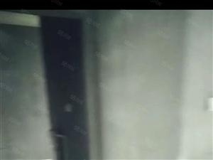 华新新城送储藏室毛坯随意装世纪康城奥林匹克花园凤凰城