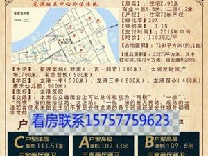新渡大厦,可贷款,4小学区一手免税单价只售11000