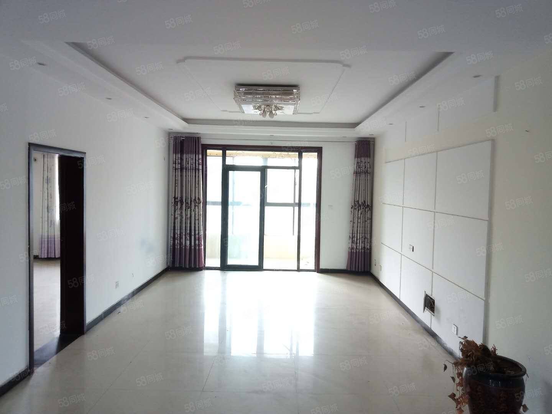 裕鸿世界港丽园精装修大三房办公优先环境优美