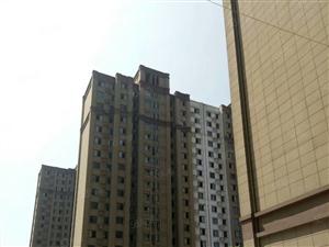 天香华庭套房出租,全新装修,年租1.4万