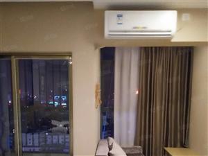 市中心赚钱的酒店式公寓,纯属赚钱的,看清房源介绍!!