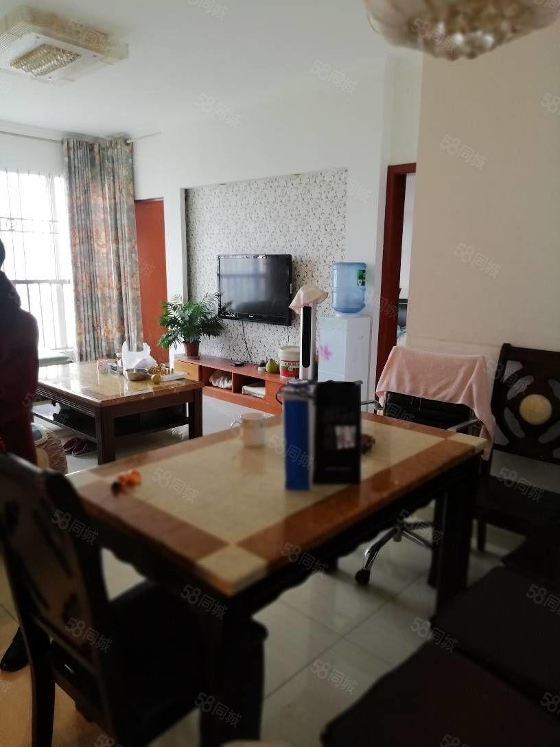 河东东城一品家电家具齐全可随时看房,好房不容错过