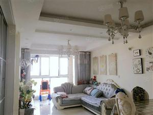 碧波二村公交一村吴中商城精装两室家具家电齐全真实图