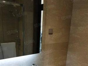 润丰聚尚电梯小洋房70年迷你小户型地铁口均价7300