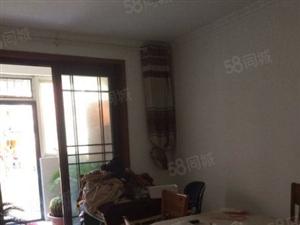 东方红小区一楼带院养老房三室证满支房票,贷款低价出售