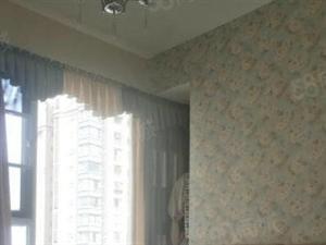邦泰国际豪华装修3房可拎包入住装修超好诚心优发娱乐官网