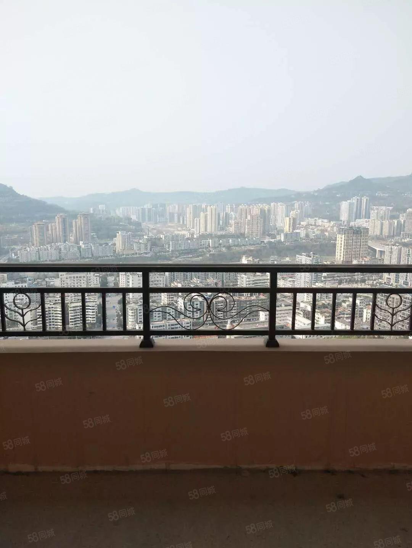 半山逸城景观楼王身份的象征低价出售无需更名可公积金