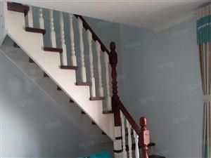名士家园复式楼,低于市场价20万急售