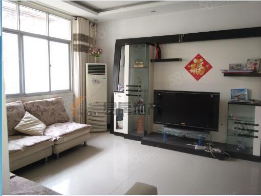 Y东洲桥附近4楼三室两厅急租1000/月