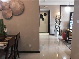 恒大棕榈岛,3室2厅1卫,精装修