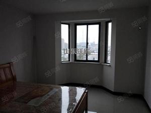 华府豪庭电梯房出租周边设施齐全