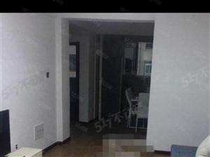 急租水木阳光小区精装两室拎包入住