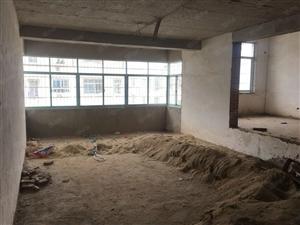 新金沙开户世纪园黄经地段均价2千多升直空间超大证齐