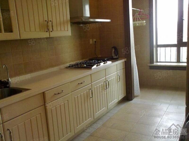 鹅庄社区小产权能贷款更名带30平车库楼下就是小学