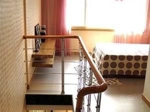 好房抢手出租,通心桥铁路宿舍1100元2室1厅1卫普通