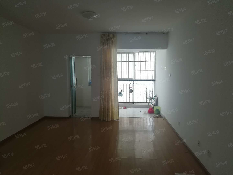阳光公寓城中心抢手单身小公寓空房生活出行样样方便