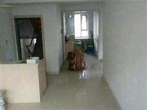 我的家园二室一厅72平南北通透3楼可按揭