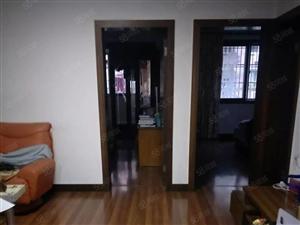 康宁小区三室两厅带车库