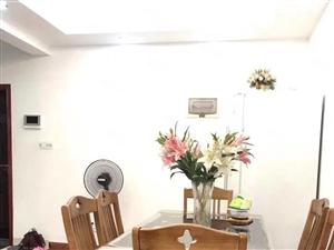 水木莲花精装两房,客厅房间朝南户型,读莲东中小学
