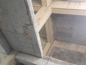 领秀御园77平复式实用200平稀缺户型可做9个房间独立天台