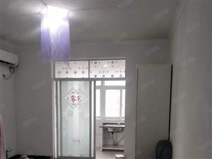 澳门星际网址鼓楼广场一室套房配置齐全拎包即可入住
