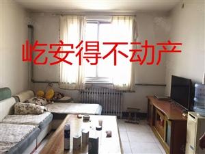 急售!聚福花园中楼层有房产证可过户可贷款送储藏室
