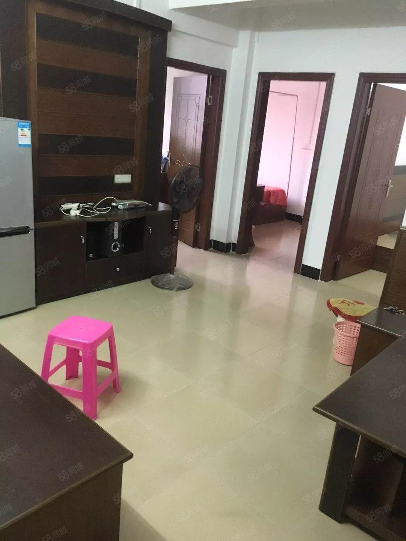 阳东兴宁小区小三房77平方一口价22.5万