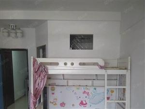 怡和郦景东桥中学旁设备齐全拎包即住看房方便手慢无!