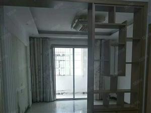 自己家的房子海景花园3楼简装房产证已满两年可按揭随时看房